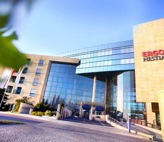 ERGO Hestia Pomoc 24 – najlepiej oceniony standard likwidacji szkód
