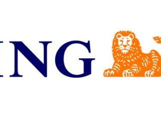 ING Commercial Finance utrzymuje pozycję lidera na rynku