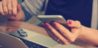 Nowości w aplikacji mobilnej GOmobile Banku BGŻ BNP Paribas