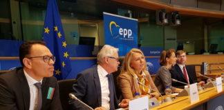 Potężny impuls dla europejskiej branży farmaceutycznej