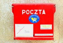 Poczta Polska wdrożyła Wpłatę Ekspres. To możliwość wpłaty na rachunek bankowy w kilka sekund