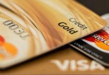 ING udostępnia klientom nowy sposób płatności - Google Pay
