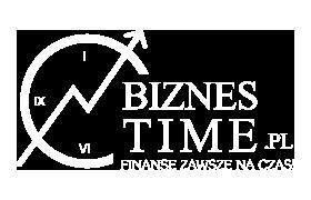 Portal finansowo-biznesowy