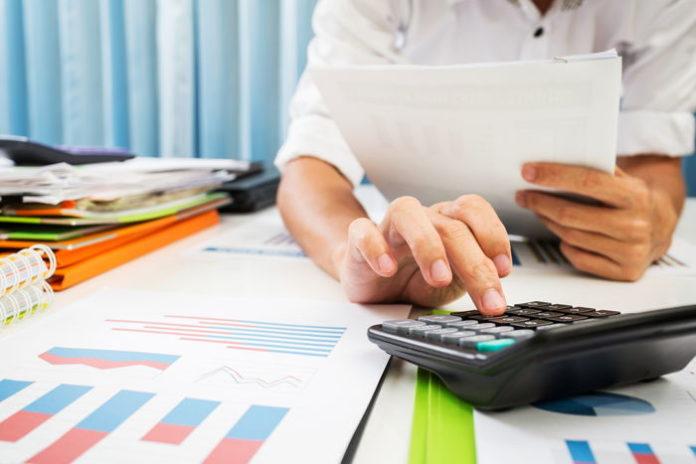 Giełda długów – sposób na szybkie odzyskanie pieniędzy