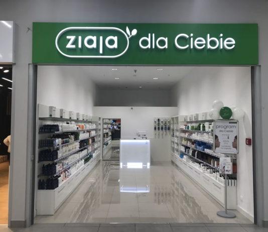 Nowe marki w portfolio Carrefour Polska