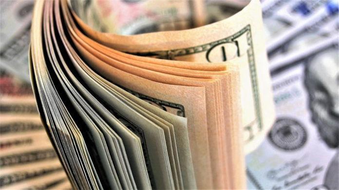Euronet Polska przejmuje obsługę wpłato-bankomatową Credit Agricole