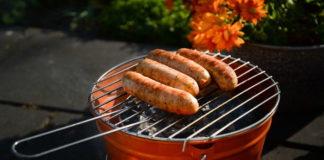 Majówkowy grill nie nadwyręży portfeli Polaków