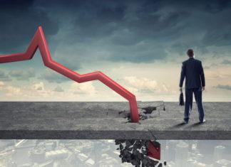 Bankructwa dużych firm – czy można to przewidzieć?