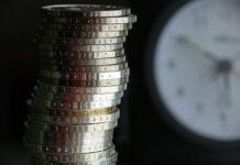 Pożyczka na raty z firmy pożyczkowej – czy to możliwe?