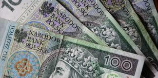 Kredyt gotówkowy, pożyczka gotówkowa czy kredyt hipoteczny? Które finansowanie wybrać i w jakiej sytuacji?