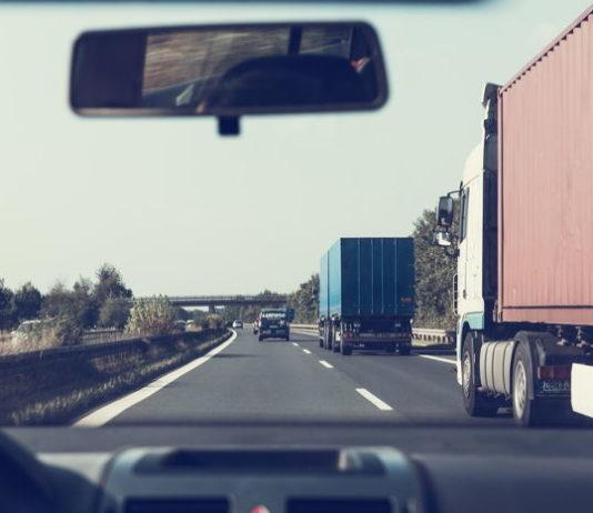 Firmy od transportu drogowego w Polsce - TOP 5 znanych i polecanych firm logistycznych