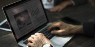 Jak poprawić jakość strony internetowej - audyt seo