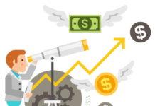 Podatki a optymalizacja spółek