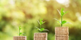 Czy warto inwestować w obligacje korporacyjne? Ryzyko kredytowe obligacji