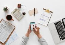Wydawnictwo dla przedsiębiorców - Wiedza i praktyka