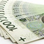 Jakie warunki trzeba spełniać aby uzyskać pożyczkę/ pożyczka gwarantowana