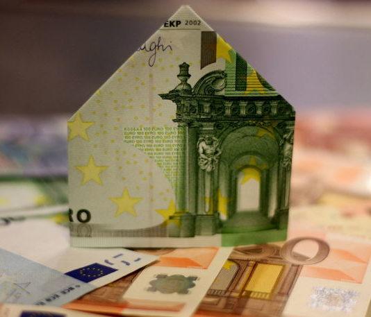Kredyt hipoteczny, co to jest? Na czym polega kredyt hipoteczny?