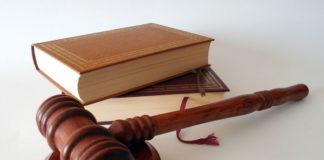 Jakie usługi oferują kancelarie adwokackie?