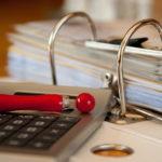 Do czego mogą być potrzebne artykuły biurowe?