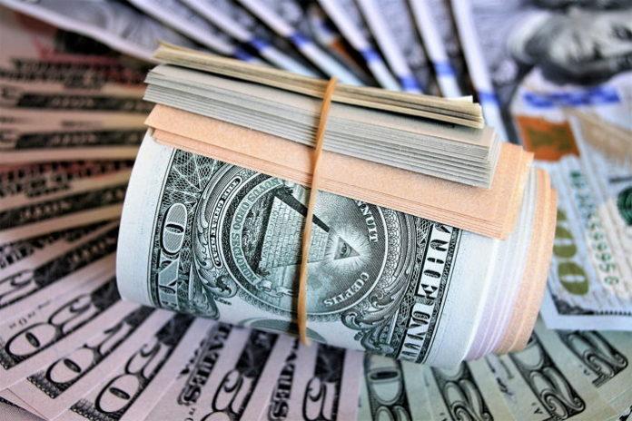 Ile kosztuje kredyt? Czy kredyt może być tani?