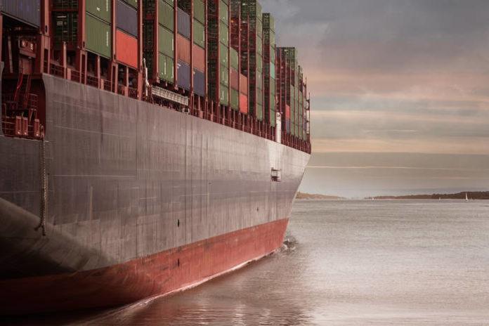 Dokumenty potrzebne przy transporcie Polska-Chiny – lista pakowa