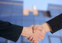 Czym jest partnerstwo publiczno-prywatne?