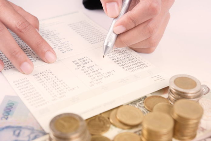Najchętniej wybierane produkty bankowe – TOP 5