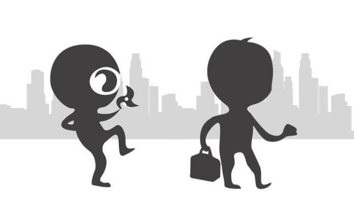 Remarketing – kiedy jest skuteczny?