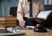 RODO w pożyczkach online