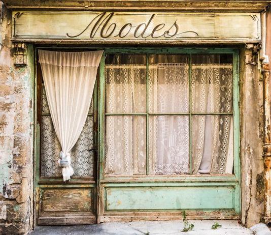Likwidacja sklepu lub magazynu - jak odprzedać wózki widłowe?