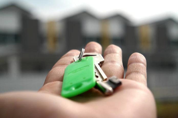 Rynek pierwotny – zalety nowych mieszkań