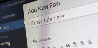 Blogi, czyli pomysł jak zaistnieć w sieci i nie tylko