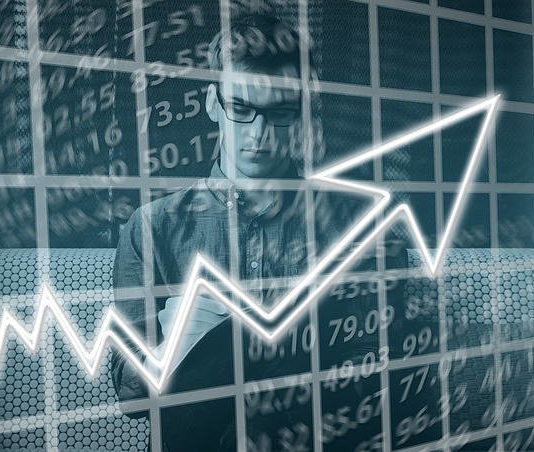 Co warto wiedzieć o systemie zarządzania jakością?