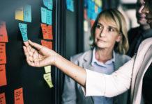 Jak być dobrym pracodawcą? Sekret tkwi w grafiku pracy!
