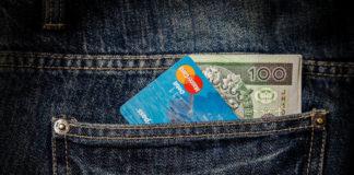 Pożyczka online – na czym polega?