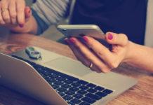System CRM – dlaczego powinieneś go wdrożyć w swojej firmie?