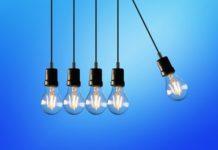 Prawa własności intelektualnej – czym są i dlaczego należy je poznać?