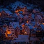 Hu, hu, ha, nasza zima... – jak przygotować się do zimy? Oto cztery cenne wskazówki!