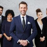 Jak funkcjonują kancelarie adwokackie?
