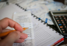 Czym jest dowód wpłaty i dlaczego warto wystawiać go w formie elektronicznej?