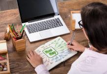Dlaczego warto znać aktualne prawo pracy?