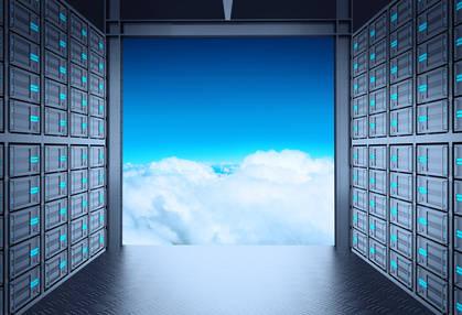 Centrala IP dla małej firmy – czy warto?