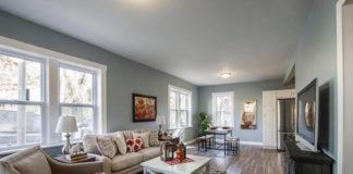 """Co warto wiedzieć o ubezpieczeniu domu i mieszkania? Miniporadnik dla osób chcących ubezpieczyć swoje """"cztery kąty"""""""