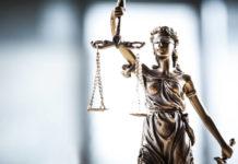 Adwokat - jak wybrać najlepszego?