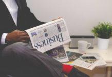 10 zalet założenia spółek przez kancelarie prawne