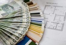 Najtańsze produkty finansowe sektora pozabankowego