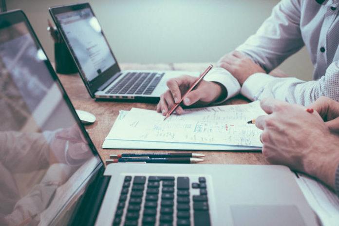 Co powinieneś wiedzieć o biznesowych bazach firm?