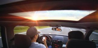 Wypożyczalnie samochodów w Warszawie – jak wybrać odpowiednią?