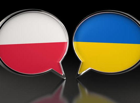 Ukraińsko-polska współpraca na rynku e-marketingu