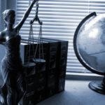 Obsługa prawna firm - kiedy w firmie potrzebny jest prawnik?